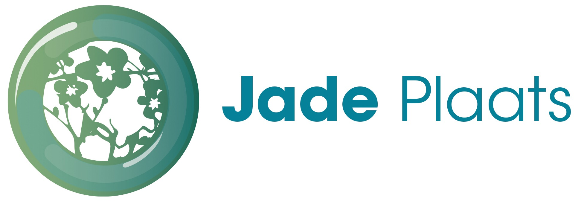 Logo_JadePlaats_tekst rechts