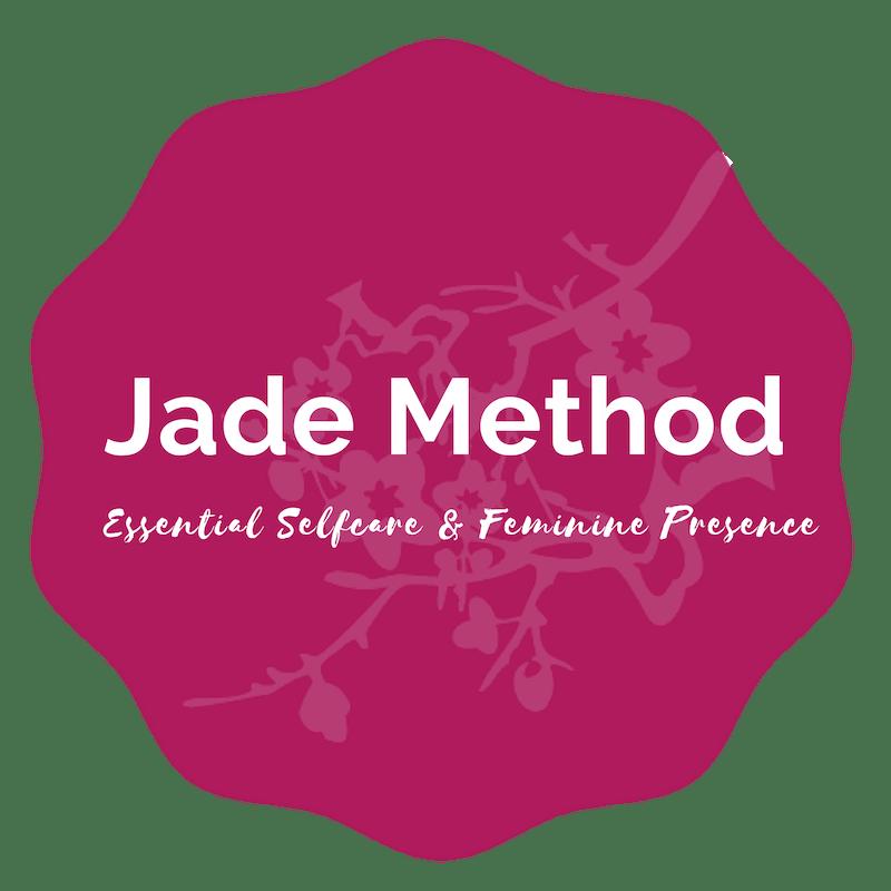 Essential Selfcare & Feminen Presence